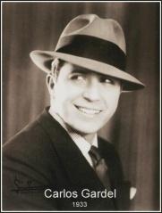 gardel1933