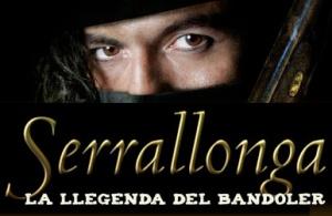 Serie emitida por TV3, Televisión de Catalunya