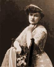Fanny Anitúa Yáñez