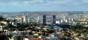 Tijuana (México)