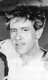 Chano Urueta
