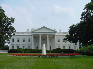 Casa Blanca (Washington)