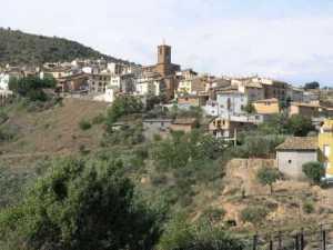 El Grado (Huesca)