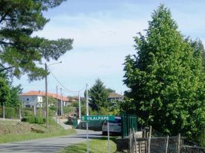 Villalpape (hoy Vilalpape)