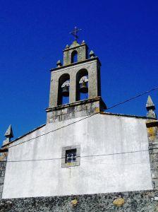 Ermita de Villalpape.