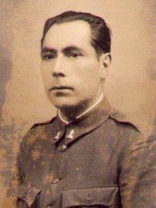 José Secanell Segura