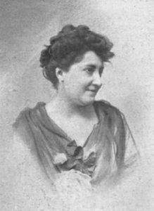 Carmen Cobeña Jordán