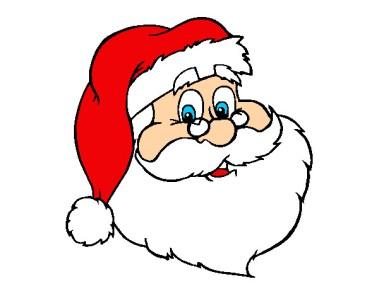 2 Papá Noel