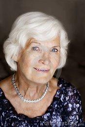 Mariona, la madre de Joan.