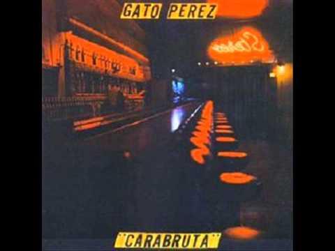 Carabruta (1978)