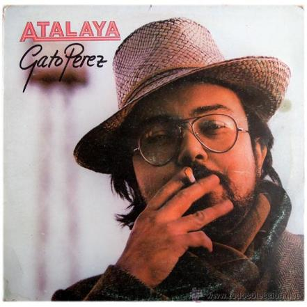 Atalaya (1980)