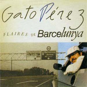 Flaires de Barcelunya (1982)