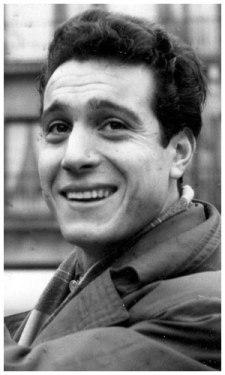 Manolo Zarzo