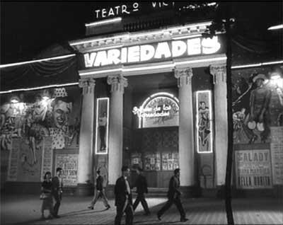 Teatro Victoria (1930)