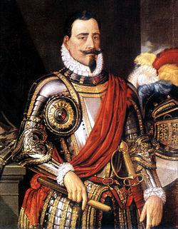 Pedro de Valdivia, (Villanueva de la Serena, Badajoz, 1497- Tucapel, actual Chile, 1553), conquistador de Chile.