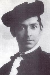 Antonio Triana