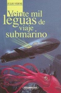 20-veinte-mil-leguas-de-viaje-submarino