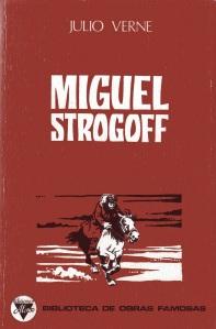 23-miguel-strogoff