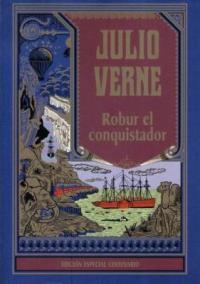26-robur-el-conquistador