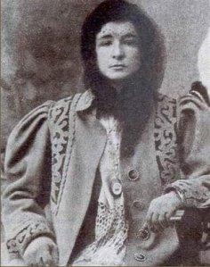 Enriqueta Martí i Ripollés