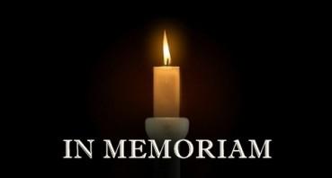17-in-memoriam