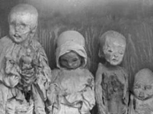 Más víctimas de Enriqueta Martí