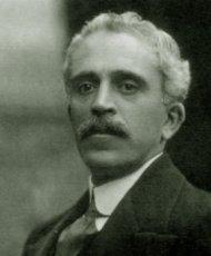 Manuel Portela Valladares