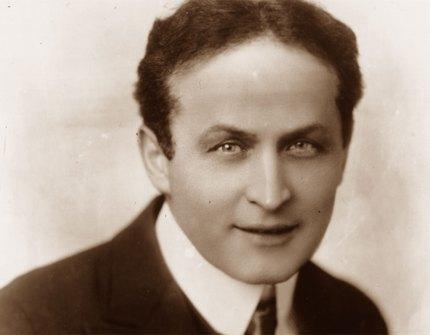 Erik Weisz