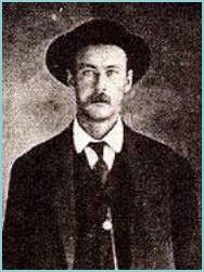 Josef Maxson