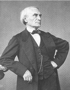 Jean Eugène Robert-Houdin.